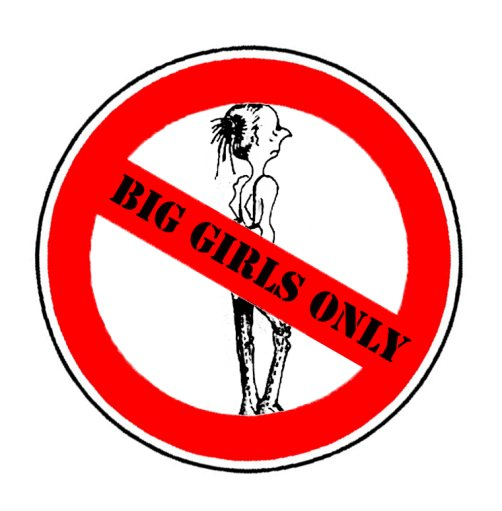 big girls only 83022 rosenheim